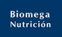 Biomega Nutrición