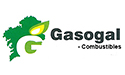 Gasogal