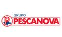 Grupo Pescanova
