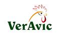 Ver Avic