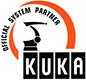 KUKA Official System Partner