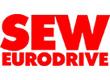SEW Eurodriver