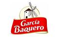 García Vaquero