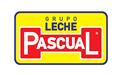 Grupo Leche Pascual