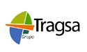 Grupo Trags